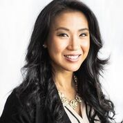 Christine S. Lee - Associate at Moore and Reese